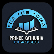 ca prince kathuria classes 1.4.22.1 apk
