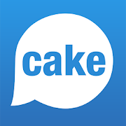 Download cake live stream video chat 2.6.1 Apk for android