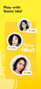 Download Calamansi - Find Friends Among Us 2.3.6 Apk for android