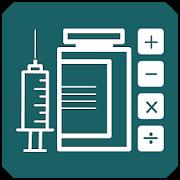 calcfacil - calculadora de medicamentos 1.15 apk