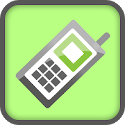 calleasy android voip app 8.04 apk