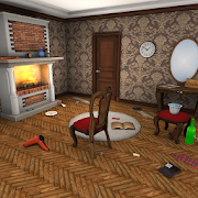 can you escape 3d 3.8.1 apk