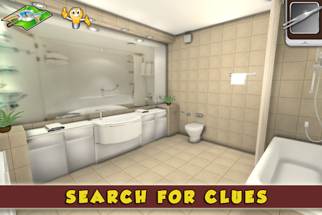 Download Can you escape 3D: Cruise Ship 1.7.1 Apk for android
