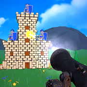 Download Cannon It! 1.3.1 Apk for android