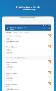 Download Career Structure 162.0.0 Apk for android