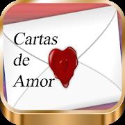 Download Carta de Amor 15.6 Apk for android