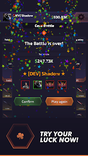 Download Case Battle: Skins Simulator – Idle Clicker Games 3.7 Apk for android