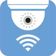 Download CCTV Connect 10.5.2 a(761) Apk for android
