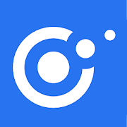 Download Cellway 1.4.2 Apk for android