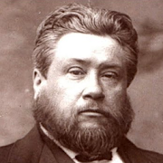 Download Charles Spurgeon Sermons 2.431 Apk for android
