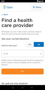 Download Cigna Envoy 8.1 Apk for android