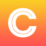 circons icon pack - colorful circle icons 6.1 apk