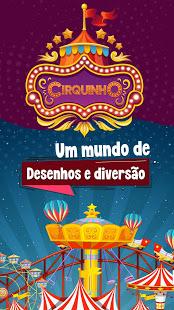 Download Cirquinho 1.1.41 Apk for android