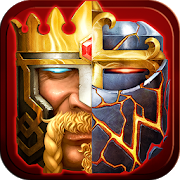Download Clash of Kings:The West 2.103.0 Apk for android