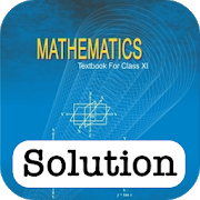 Download Class 11 Maths NCERT Solutions 1.40 Apk for android