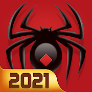 Download Classic Spider Solitaire-Free Solitaire Card Games 1.8.3 Apk for android