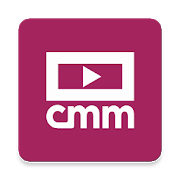 Download CMMPlay 1.1.7 Apk for android