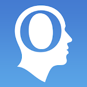 cognifit - test & brain games 4.2.12 apk
