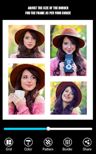 Download Collage Maker – Photo Collage Maker & Photo Editor 1.8 Apk for android
