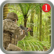 combat commando gun shooter 1.1.6 apk