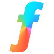 Download Cool Fonts - Font Generator & Font Changer 1.8.0 Apk for android