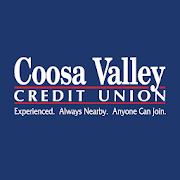 Download Coosa Valley Credit Union 4.51.67 Apk for android