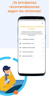 Download CoronApp - Colombia 1.2.63 Apk for android