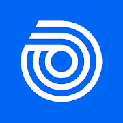 Download Cowrywise: Online Savings, Finance & Mutual Funds 7.0.6 Apk for android