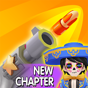 Download Crack Shooter 1.4.6 Apk for android