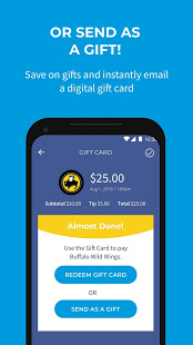 Download CrayPay 4.4.27 Apk for android