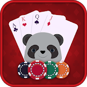crazy 4 poker casino 1.3.4 apk