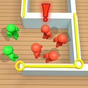 crew tactics puzzle 1.6.0 apk