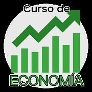 Download Curso de Economía 1.1.0 Apk for android