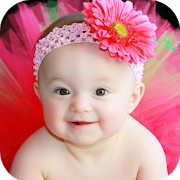 cute baby wallpaper 1.14 apk
