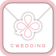 Download cwedding 4.0062offical Apk for android