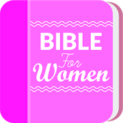 Download Daily Bible For Women -Offline Women Bible Audio 70 Apk for android