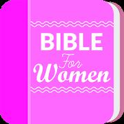 daily bible for women -offline women bible audio 70 apk