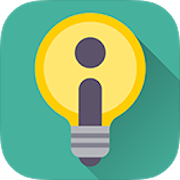 daily random facts - get smarter learning trivia 2.7.9 apk