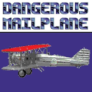 dangerousmailplane 1.03 apk