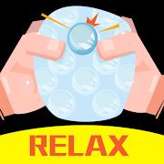 Download De-Stress & Have Fun - Bibibobo 1.659 Apk for android