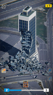 Download Demolish! 2.0 Apk for android