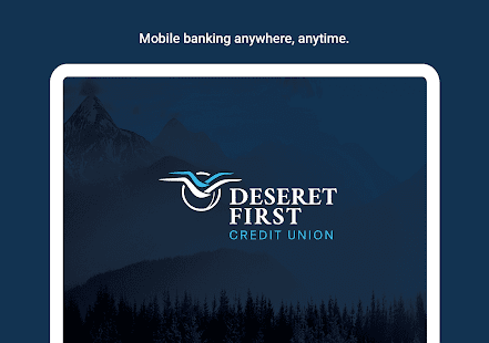 Download Deseret 1st CU Mobile Banking 3016.2.0.6511 Apk for android