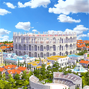 Download Designer City: Empire Edition 1.08 Apk for android