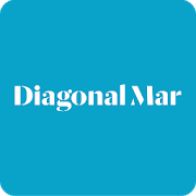 diagonal mar v7.6.8 apk