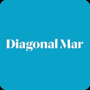 diagonal mar v7.6.8 apk