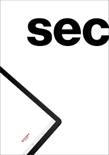 Download Digital Secure 5.3.0.1338 Apk for android