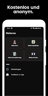 Download Digitale Hausapotheke 2.4.1 Apk for android