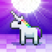 Download Disco Zoo 1.5.2 Apk for android