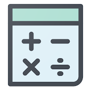 Download Division Calculator (With Remainders or Decimals) 1.1.19 Apk for android
