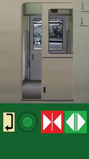 Download DoorSim - 2D Train Door Simulator 50.8 Apk for android